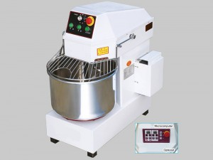 Wholesale Cookie Mixer BHS30A