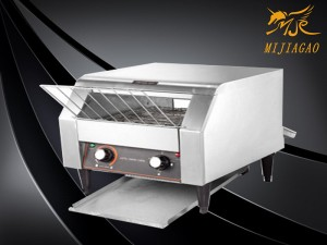 Factory making Turkey Bakeware -