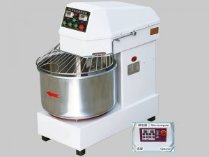 Hot Sale for Wafer Machine/Baking Equipment -