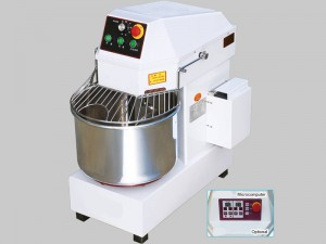 BHS40A Wholesale Cookie Mixer/Dough Mixer For Bread