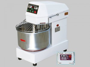 Factory wholesale Catering Kitchen Equipment Work Table - Mixer HS60A – Mijiagao