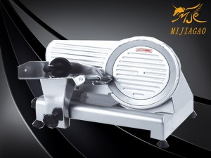 Factory Price Fryer Machine - Meat Slicer A-12 – Mijiagao