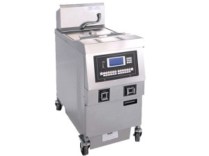 Best Price onChicken Machine -