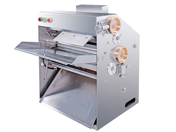 Breading Supplies PDP 50 60
